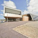 Touch Biometrix_UK Office