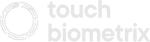 Touch Biometrix Logo