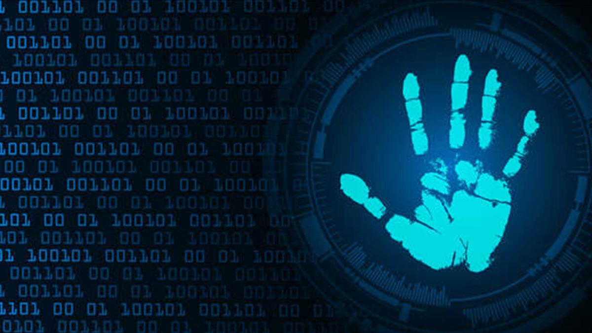 Touch Biometrix_Enterprise ID
