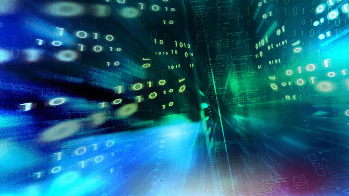 Touch Biometrix_Algorithms