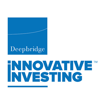 Touch Biometrix_Deepbridge Capital