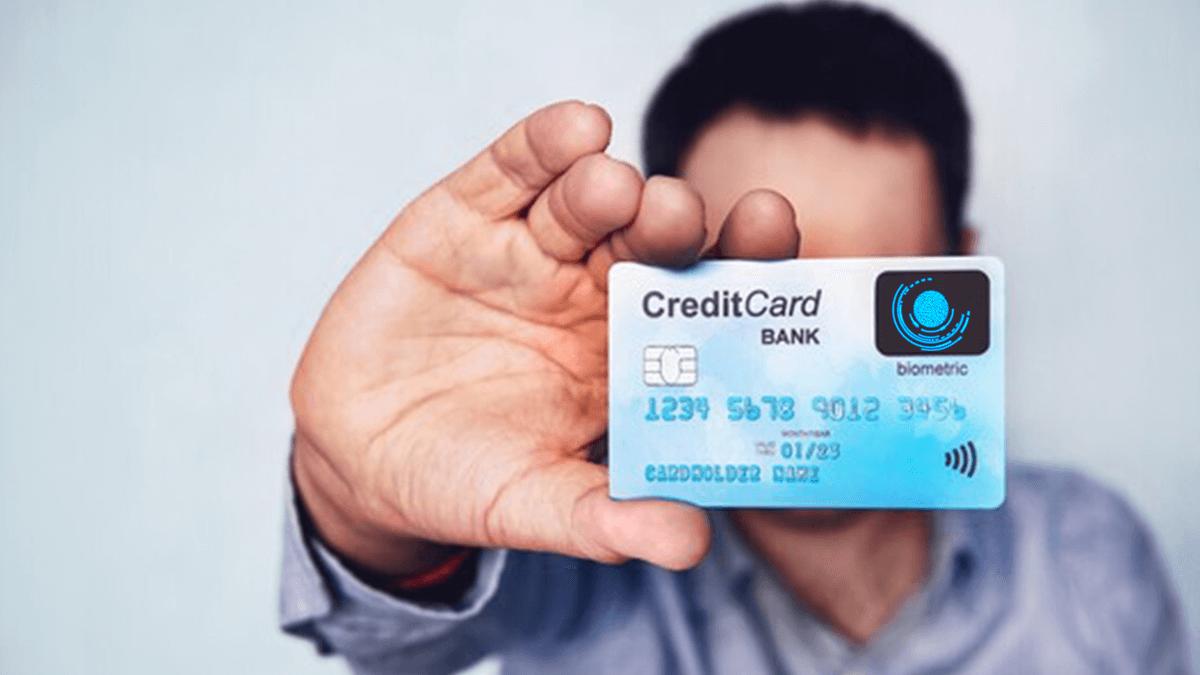 Touch Biometrix_Biometric Cards
