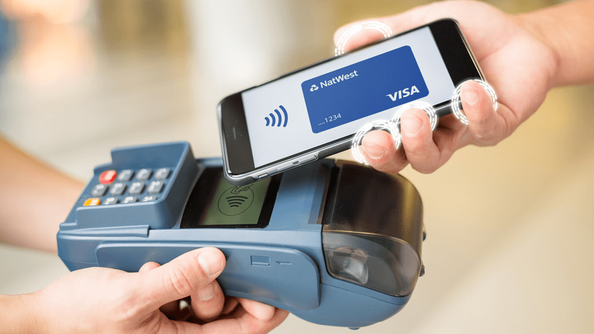 Touch Biometrix_Touch along the Edges