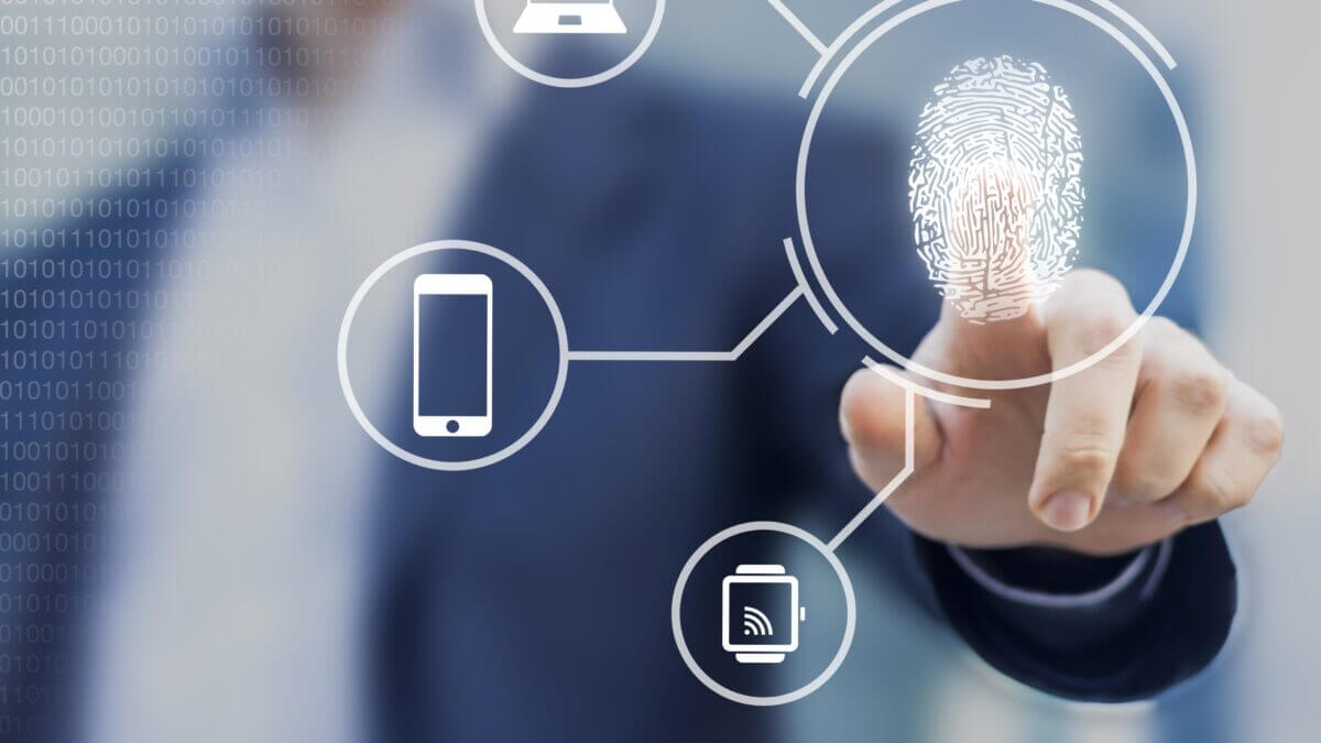 Touch Biometrix_National ID Solutions