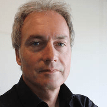 Touch Biometrix_Rob van Lier