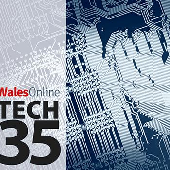 Touch Biometrix_Tech top 35