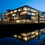Touch Biometrix_Eindhoven Office