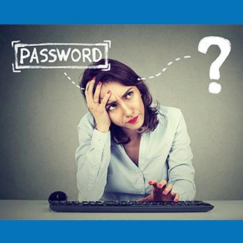 Touch Biometrix_No more passwords