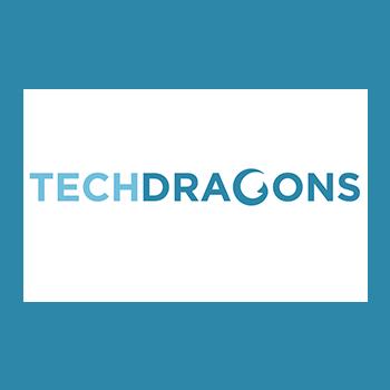 Touch Biometrix_Tech Dragons