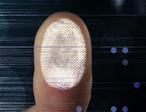 Touch Biometrix plans ambitious entry to fingerprint sensor market with thin-film transistor innovation.