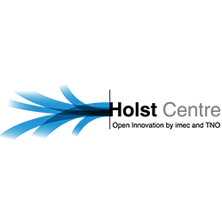 Touch Biometrix_Holst logo
